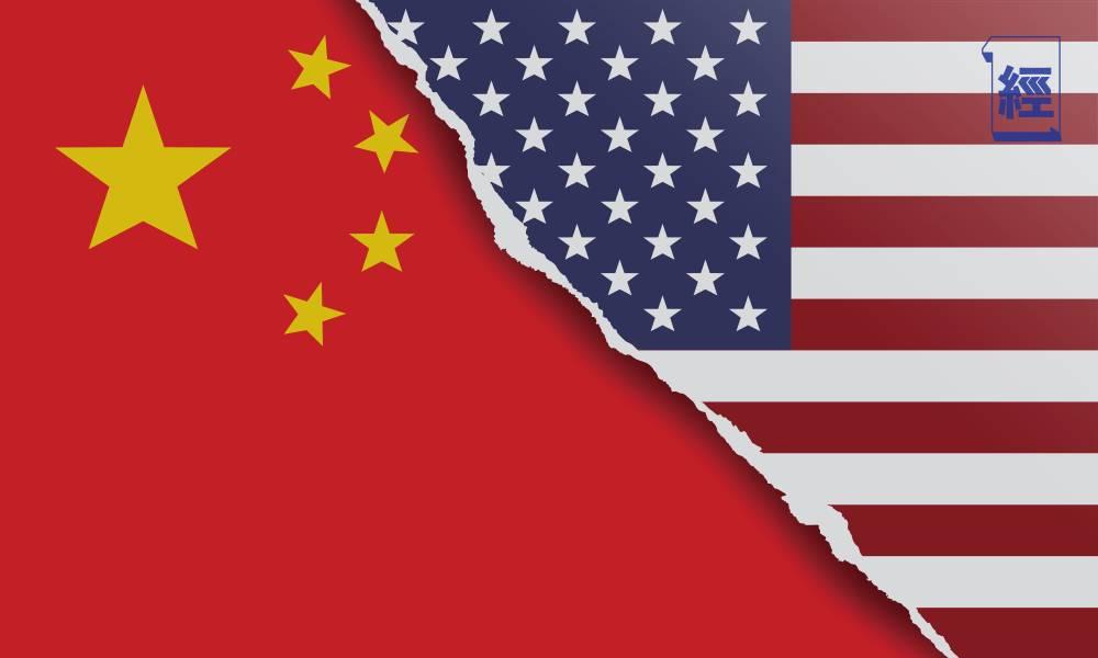 中國反制!制裁美國11名「表現惡劣官員」 無得用華爲同支付寶?(附中美制裁名單)