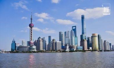 《財富》世界500強企業 124間中國企業上榜 首次超越美國:歷史性跨越