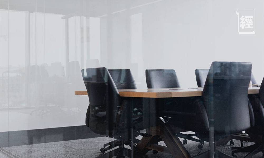 股東離世會出現邊6種情況 如何保持公司正常運作?|黎嘉廉