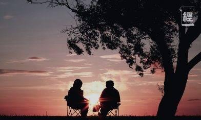 目標40歲退休、10間物業收租?教你如何計劃退休 夠快夠早將來便無後顧之憂|劉啟明
