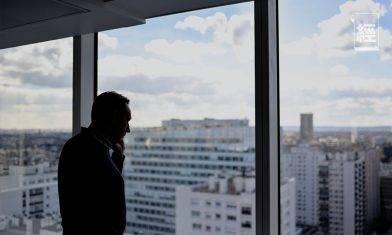 【與CEO對話.二】為何客戶選擇自願醫保?|顏耀輝