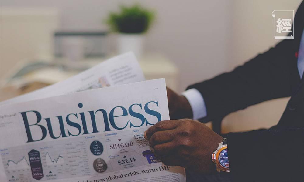 「與CEO對話」(二) 為何客戶選擇自願醫保?   顏耀輝