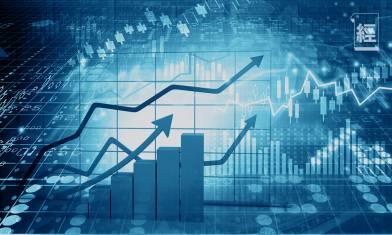 【美股戶口比較2020】邊間買美股「0手續費」?6大港人常用證券行大比拼