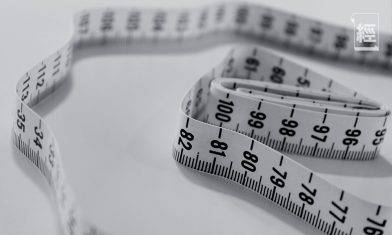 英國政府稱肥胖人士感染新冠肺炎後風險較高 晚上9時前禁垃圾食品賣廣告 首相約翰遜帶頭減肥?