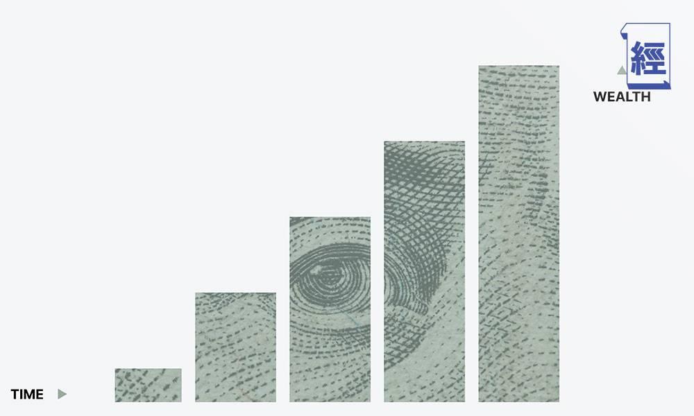 25歲月入17,000元 夢想30歲前賺100萬 可以點做? 龔成
