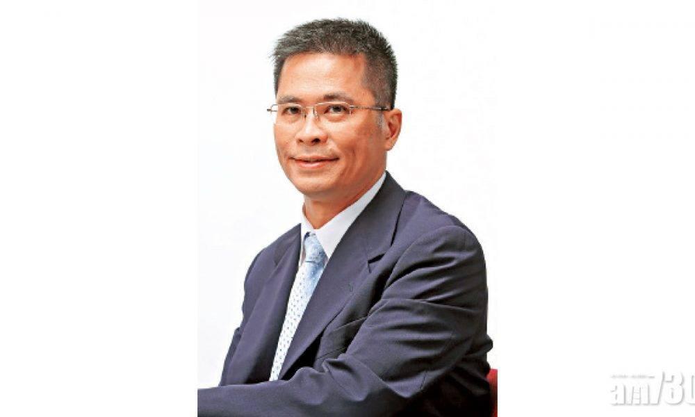 香港大學專業進修學院 網上專題研討會:教學中處理政治議題的原則