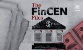 美國財政部門密件外洩 揭多間大銀行知情下轉移不法資金 涉及滙豐渣打摩通