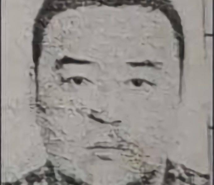 【逍遙法外】內蒙殺人犯判囚15年 從未服刑仲做官