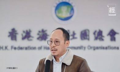 港產造紙大王李文俊 理文造紙正式投產僅五年在港上市 打造亞洲第二大造紙商 開公司初期曾被騙4,000萬?