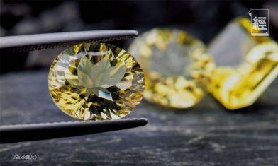 鑽石為何比水貴?收藏品能否成富人藏富工具 還看兩大要點|尹滿華