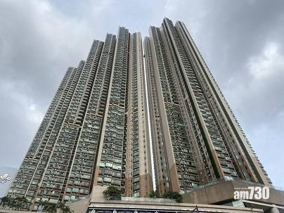 港景峰3房套業主 持貨11年帳賺868萬離場