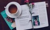 把握空餘時間學沖調咖啡、品酒、調酒、花藝 興趣進修課程内容、學費比較