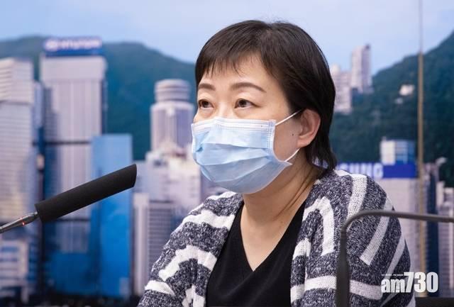 【新冠肺炎】港增7宗確診  2宗屬普測陽性個案