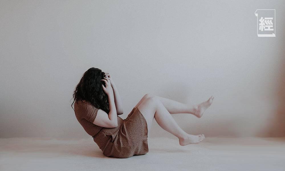 買保險的最佳時機是甚麼?23歲女健康檢查驗出有危疾 拆解仍成功投保的原因|康宏