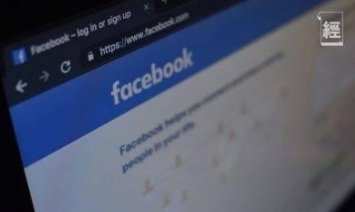 Facebook於9月全面轉至新介面 教你2招換回舊版面