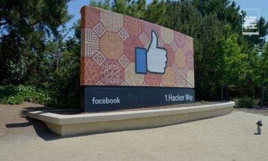 Facebook小型企業補助計劃即日起接受申請 料最多可獲3.1萬元補助 料400間中小企符合資格