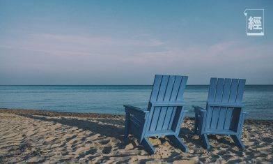 38歲未婚讀者尚餘17年樓按 想50歲退休可如何規劃?如何在退休前多買一個出租物業?|財智姊妹淘