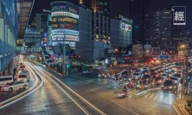 泰國連續兩年成「全球最佳投資國家」 HKPC免費線上講座分享泰國營商攻略