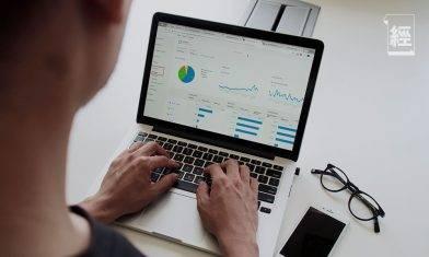 自僱人士申請按揭 提交盈利帳目增加獲批機會|陳永鍵