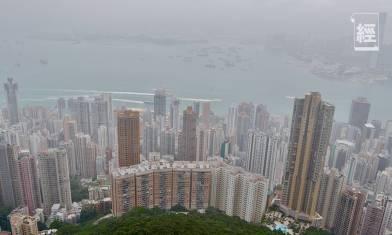 劏房年回報高達7厘 銀行可造按揭嗎?|陳永鍵