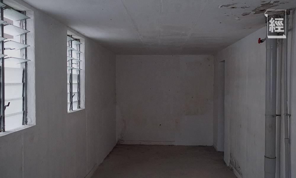 【裝修設計】公屋入伙裝修注意事項 胡亂改裝會被終止租約?