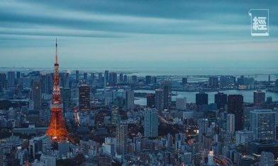 【移民日本】申請經營管理簽證前的3大考慮 申請永住的4大途徑與例子 普通工作簽證、配偶類簽證、高級人才簽證有何分別|張明珠