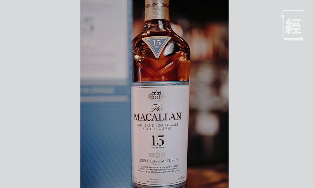 成功靠父蔭?爸爸每年送1枝威士忌為生日禮物 升值逾8倍 儲夠首期可「上車」?