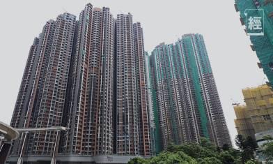 樓價租金慢慢走低 供樓還是租樓更划算?|布少明
