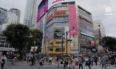 【移民日本】日本經營管理簽證會過期 3種情形下更會被取消簽證|張明珠