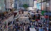 確診者近14日曾到訪的餐廳、商場、街市、強制檢測大廈名單 荃灣海之戀商場、荃豐中心上榜