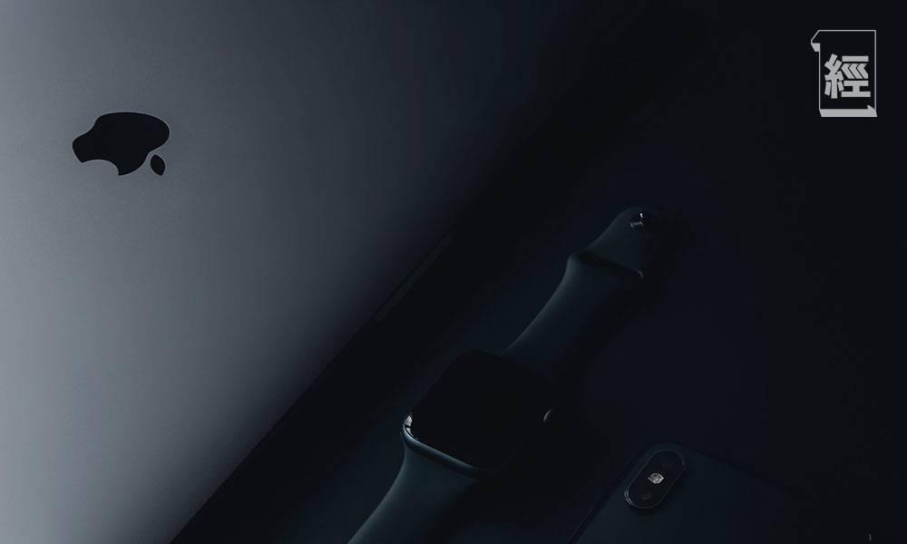 未來人KFK神預測奧運會搞唔成 預言Apple將在數年走向衰敗 「買磚頭」再不是保值首選?