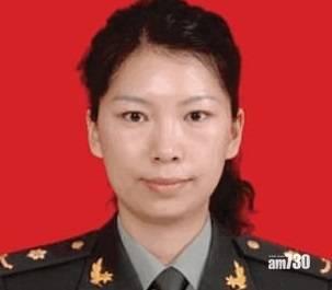 【人質外交】美拘與解放軍有聯繫學者 報道:中方威脅拘美公民反擊