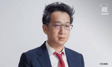 ATMX升浪未完?洪灝:中國科網巨頭「天花板」高 比美國科技股更值得投資