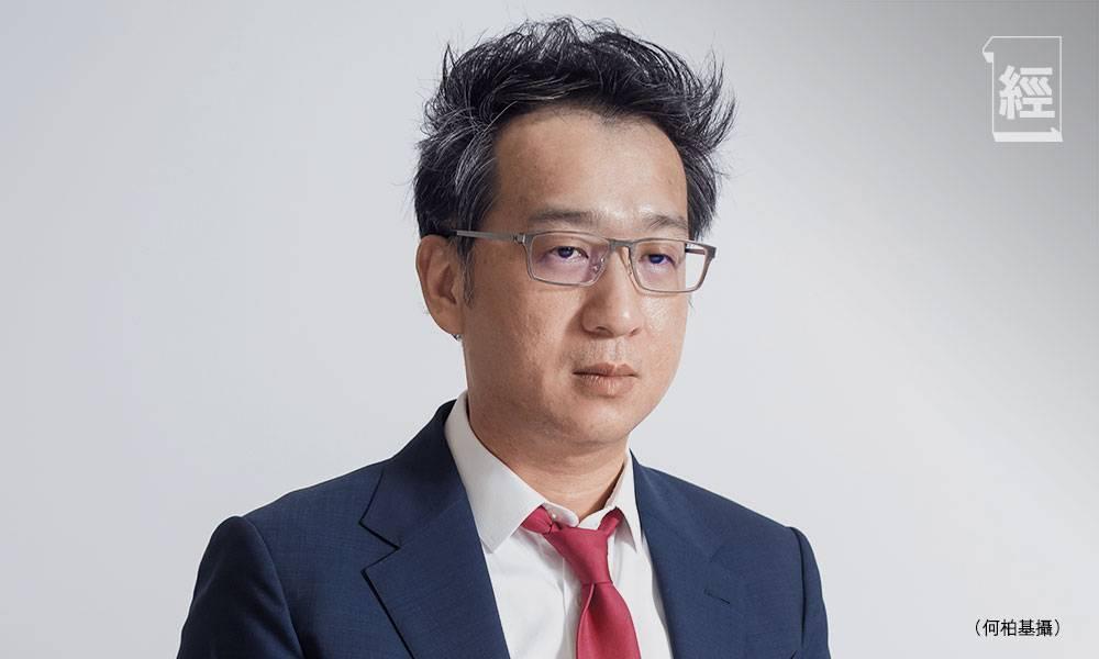 ATMX升浪未完-洪灝-中國科網-天花板高-比美國科技股-更值得投資