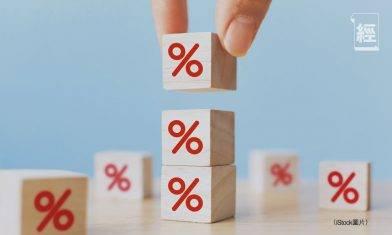 平保虛銀搶先攻中小企   貸款息率單位數