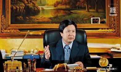 港產福布斯億萬富豪 玩具大王蔡志明 原來是靠史諾比賺第一桶金?