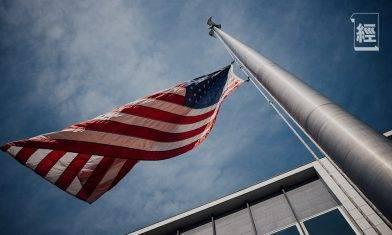 美國大選臨近 結果一出美股勢必波動?前景未明應如何部署|潘家榮