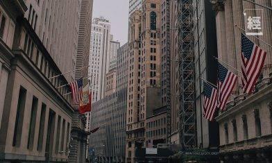 【美國大選投資策略】特朗普或拜登當選美國總統後 美元、人民幣邊隻會升值?|曾淵滄