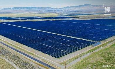 【美國大選投資策略】拜登當選吼新能源ETF 特朗普連任續坐ARKK