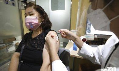 【流感疫苗】南韓增至36人接種後死亡 衞生署指港無進口