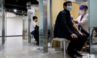 南韓接種流感疫苗死亡人數增至48人  當局無意叫停計劃