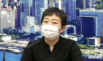 【新冠肺炎】本港新增5宗確診個案  1宗本地個案源頭不明患者住鰂魚涌