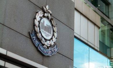 8歲男童尚德商場洗手間遭非禮 七旬翁捕後獲准保釋