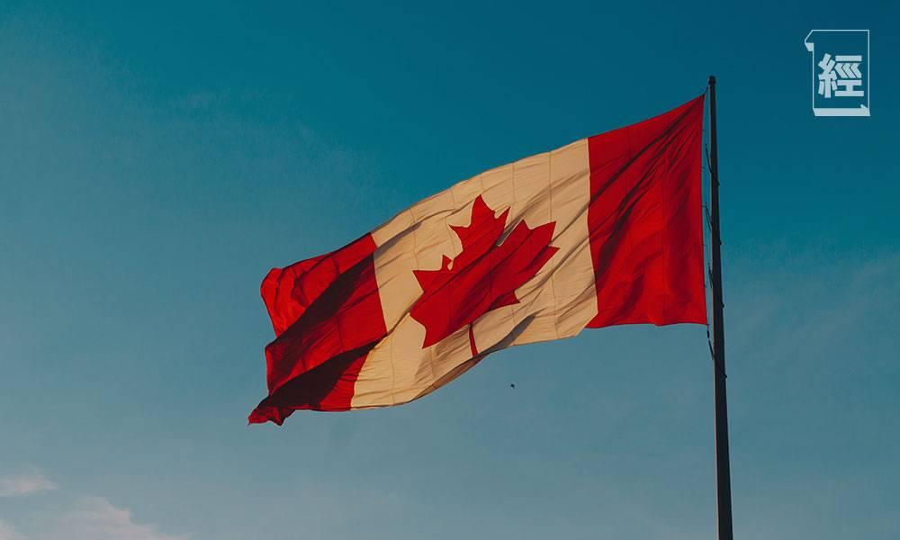 【個案分析】夫婦每月收入15萬 目標送子女去英國讀書、回加拿大退休 如何調配現金投資儘早作準備?