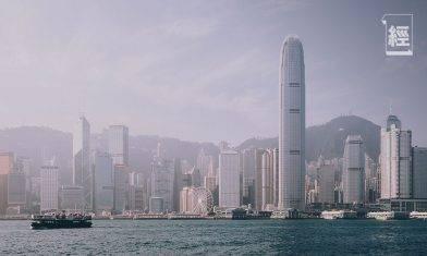 放寬30人本地團 旅發局送1萬香港遊 消費滿800元可換領