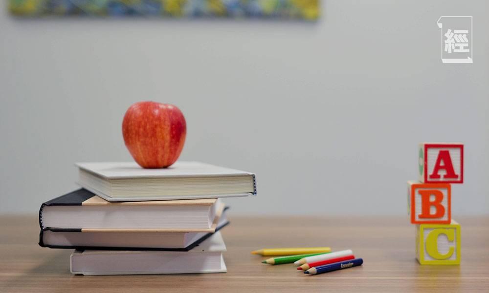 3類實用App免費學英文 改善英語寫作、會話能力|Ken Ng