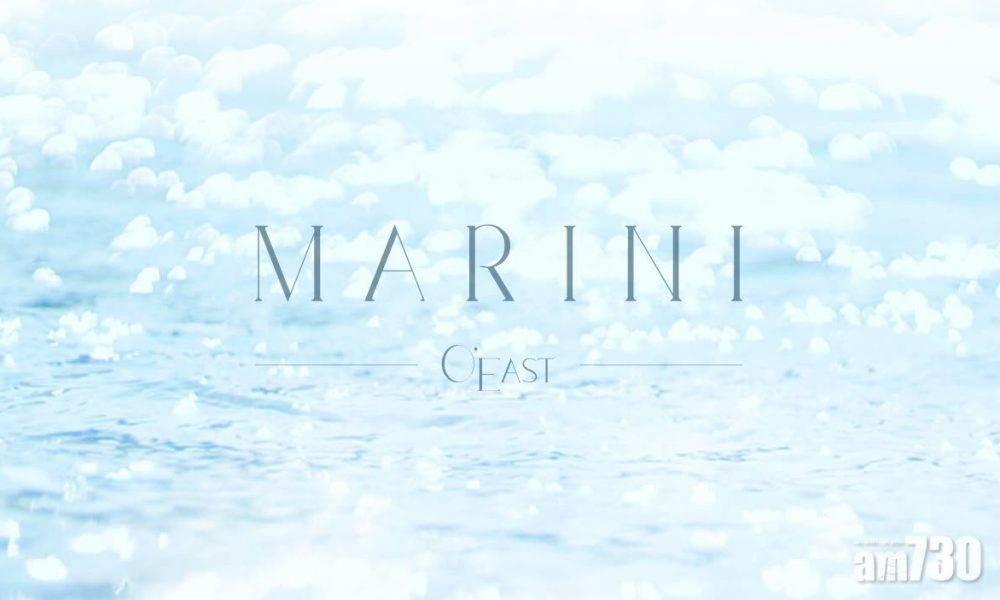 【康城新盤】MARINI及GRAND MARINI各沽1伙