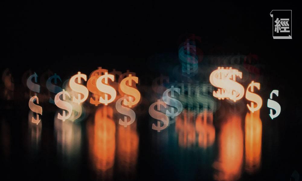 月入8千 vs 6萬生活上有何分別?人工高是否一定更快樂?台灣網紅列出7個高薪人士「小確幸」
