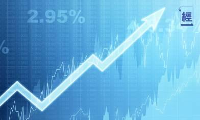評級機構晨星:騰訊估值到頂、中移動、中聯通開始週期性反彈 10隻第四季必備股票