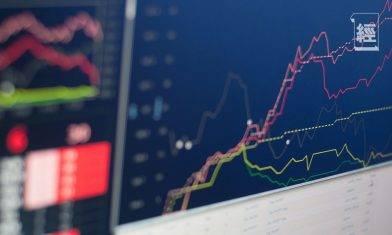 盈富基金、舊經濟股下跌不用怕 分析企業要有長遠的眼光 龔成